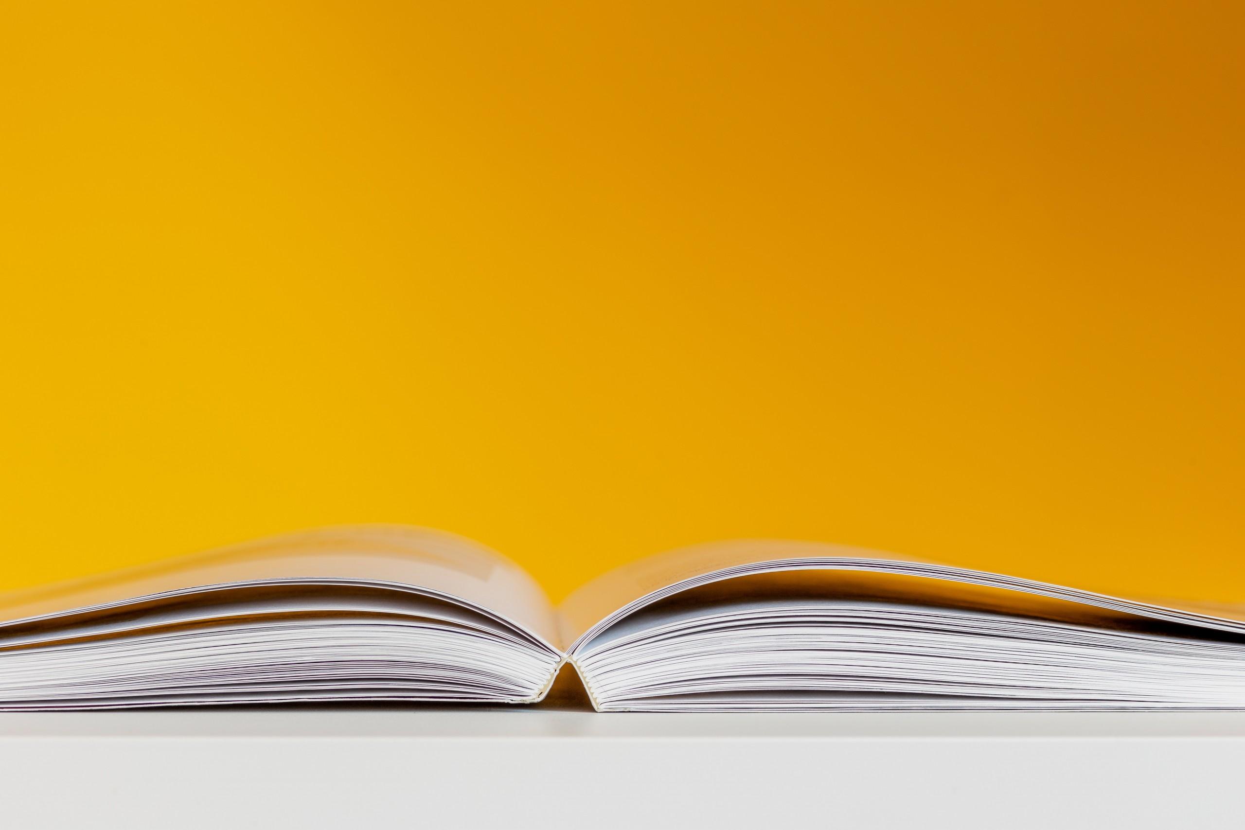 The Expert's Bookshelf – Children's Books on Anger