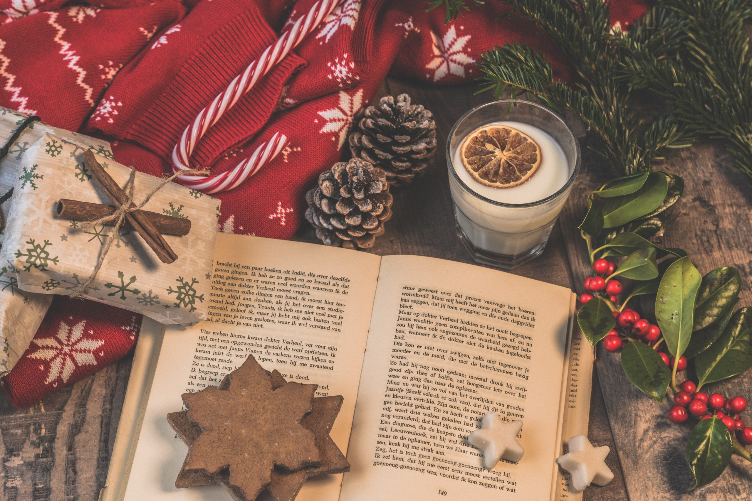 Holiday Gifts For Therapists – 2020 Edition